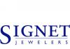 Signet jewelers