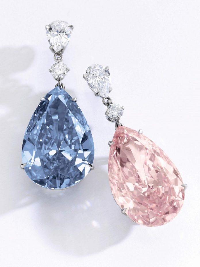 The-Apollo-and-Artemis-Diamonds-Sothebys-Geneva