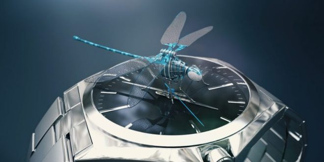 Timex-Group-SilMach-new-technology