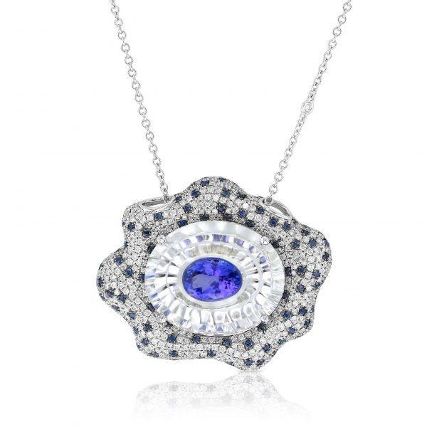 Yael-Designs Necklace