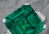 ATTACHMENT DETAILS latest-designer-Emerald-Sets-news