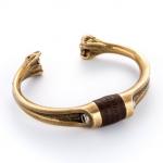 Jewelry Designer Cat Bates