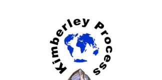 kimberley-process