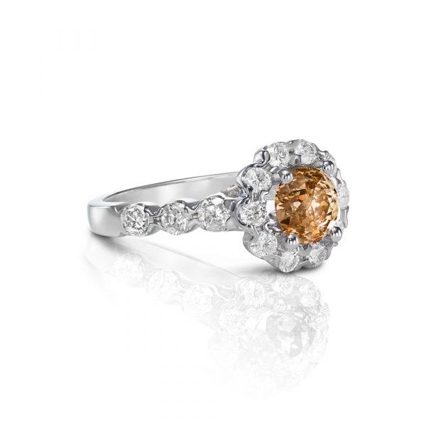 COL-Crown-Brilliant-Ring