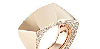 Cleo-Secret-Ring