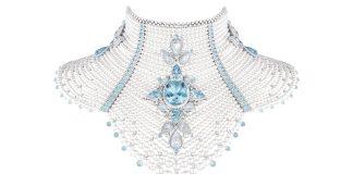 High Jewelry Boucheron