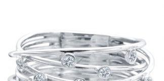 diamond industry news