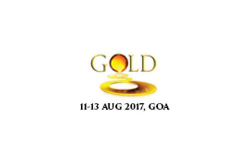 Gold Convention