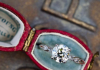 4 Areas Jewelry Retailers Should Focus On to Stay Competitive