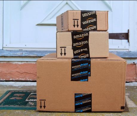 Amazon Prime Predicted