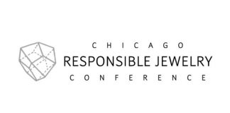 Chicago Responsible Jewelry Conference