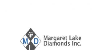 Margaret-Lake-diamonds