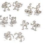 Monkeys-jewelry