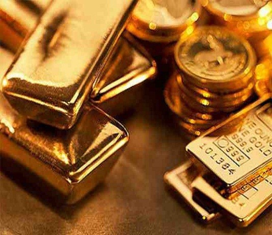 increase-in-gold-smuggling-due-to-hike-in-import-duty