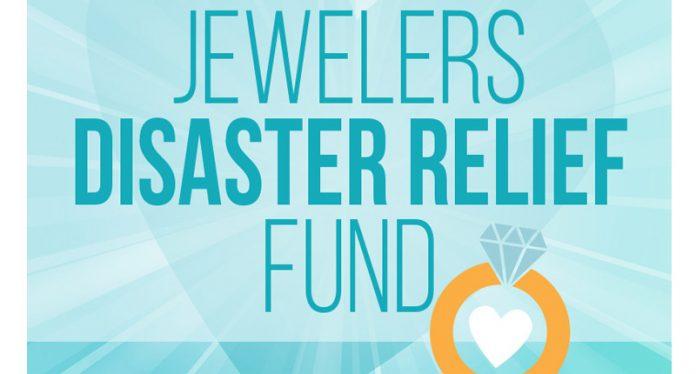 Relief-Fund-header