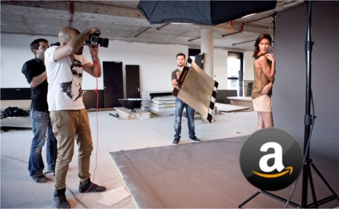 Amazon-fashion-studio