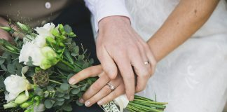 Cred-Fairtrade-Wedding-Rings