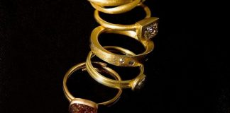 Fairtrade-gold-jewellery