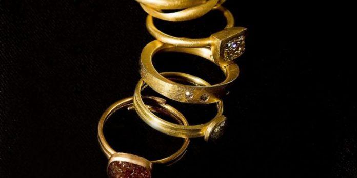 Fairtrade-gold-jewellery