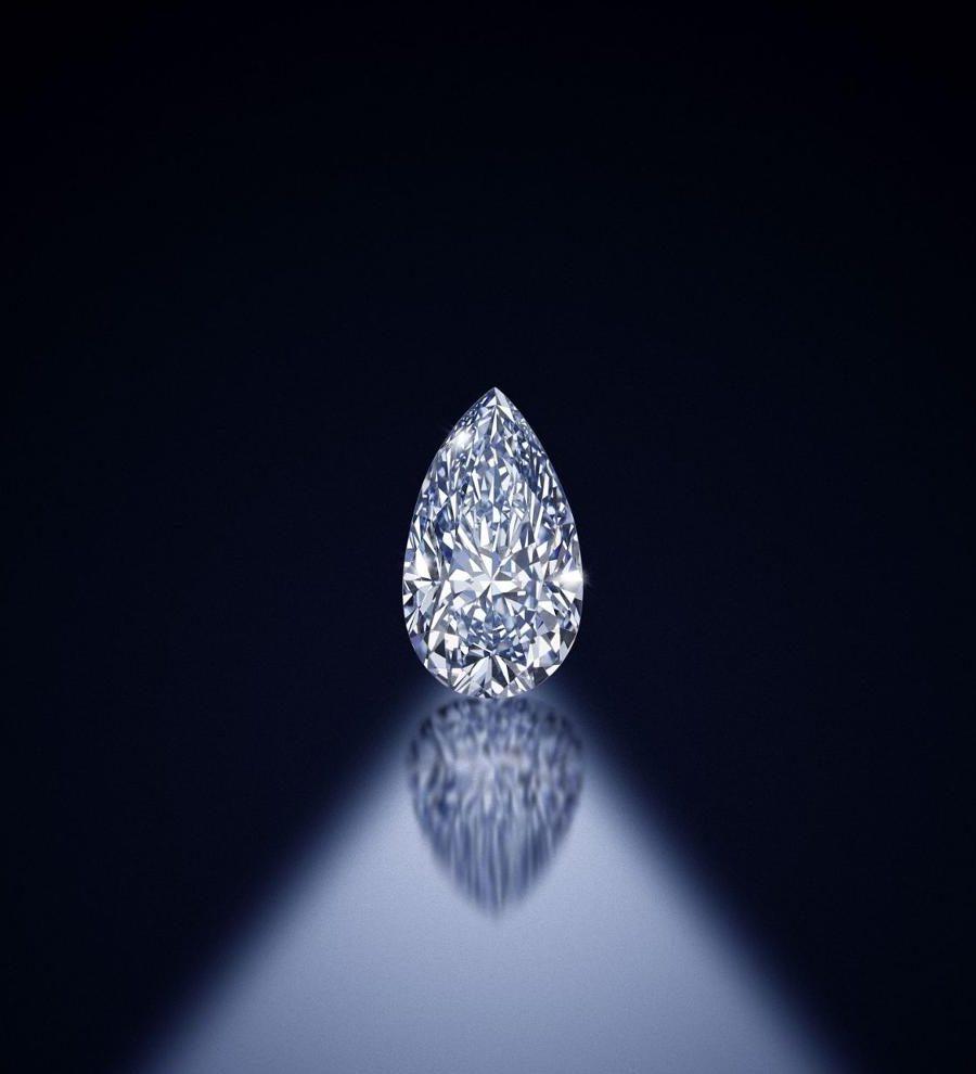 Fancy-Intense-Blue-diamond-1200x1547