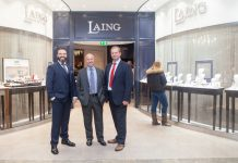 LAINGS-new-Westquay-store