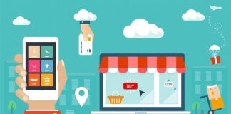 ecommerce news india