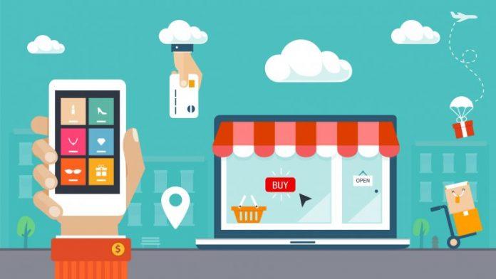 ecommerce news india