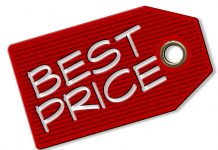 pricing strategies in ecommerce