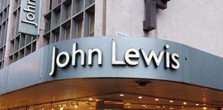 john_lewis_img