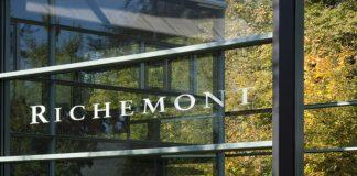 richemont-hq