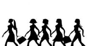 women-walking-in-a-line-illustration-compressor