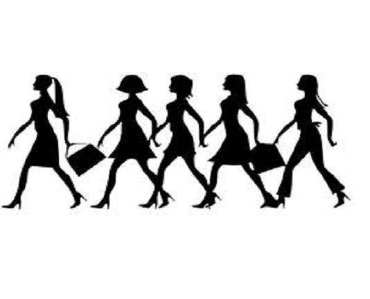 women-walking-in-a-line-illustration-compressor