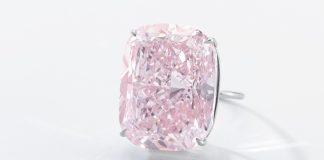 Raj-pink