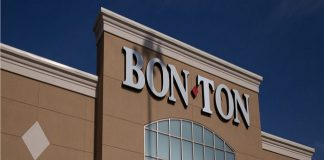 Bon-Ton Sees Vendor Pullback, Report Says