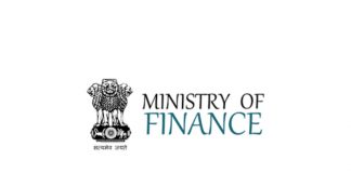 Ministry-of-Finance-India-logo
