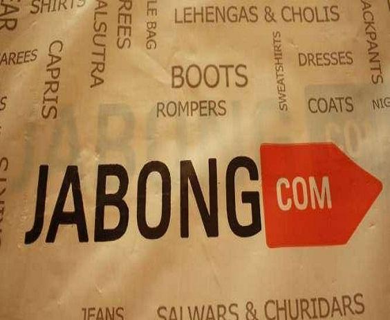 Jabong kickstarts festive season; aims at 2x jump in revenue
