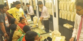 KYC not needed for buying jewellery above Rs 50,000
