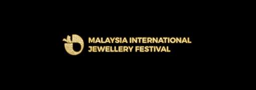 Malaysia-International-Jewellery-Festival