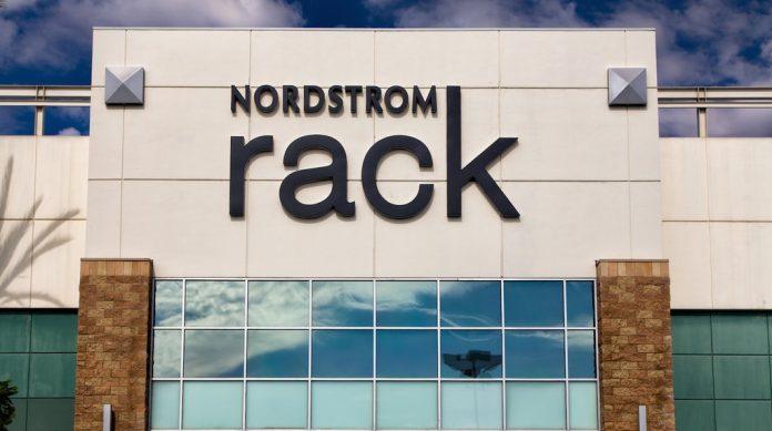 Nordstrom-Rack