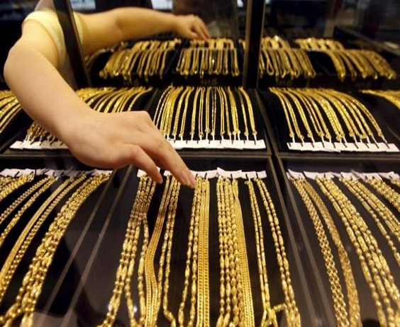 Gems jewellery dealers exempt from reporting requirement