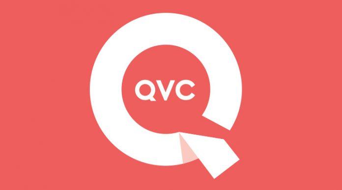 QVC Reshuffles Executive-Ranks