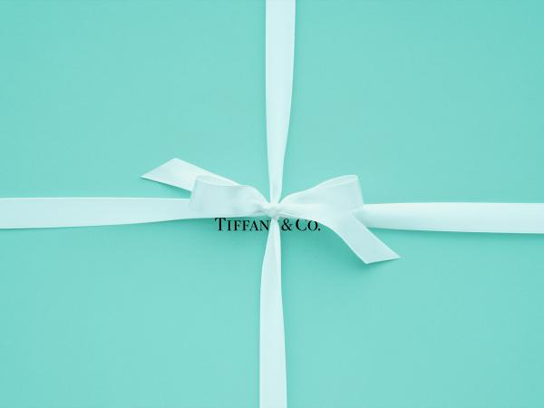 Tiffany Opening Two Pop-up Stores in New York City