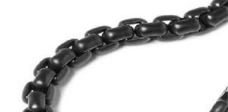 david-yurman-bracelet-at-mr-porter-compressor