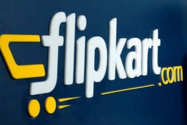 On festive sales, Flipkart