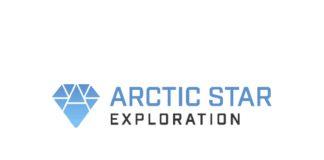 Arctic Diamonds logo