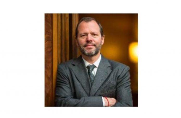 Jean Marc CEO DPA