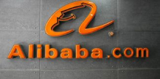 Alibaba launches electronic trading hub in Malaysia