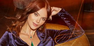 Kendra Scott opens first overseas store in London