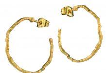 MoonlitEve Earrings