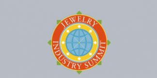 Third Jewelry Industry Summit Scheduled
